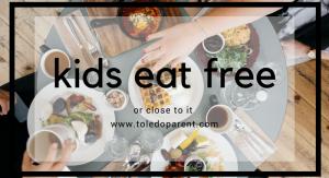 kids eat free (2)