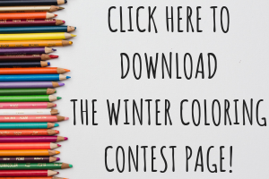 CLICK HERE TODOWNLOADTHE COLORINGCONTEST PAGE! (2)
