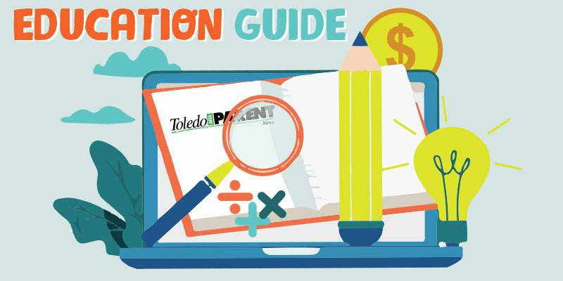 EducationGuide_Splash_0219