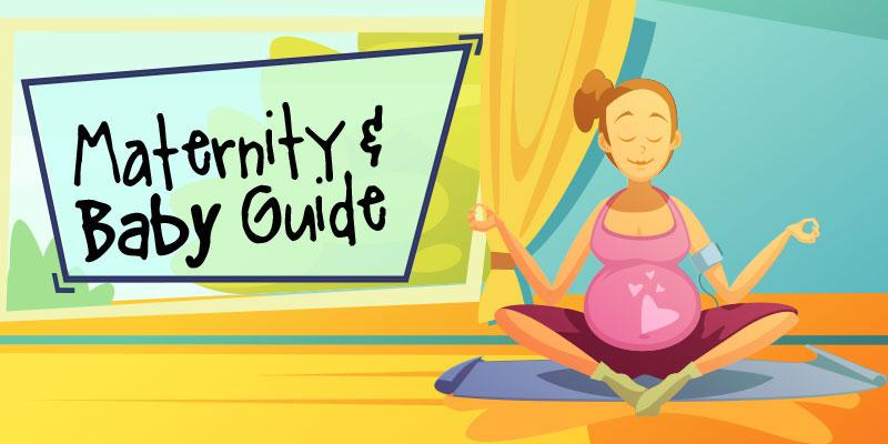 Maternity-Guide_Splash_0618