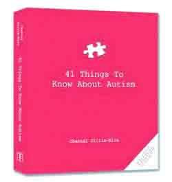 41thingsbook