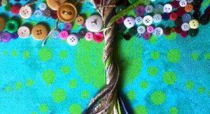 A_Bechtel_Twisted_Tree
