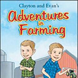 Adventures_Farming