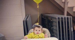 Aislyn_Birthday