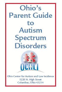 Autism_guide