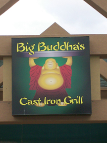 Big-Buddhas-sign-2