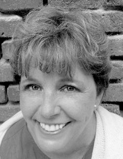 Brenda-Smith-Myles-Ph.D