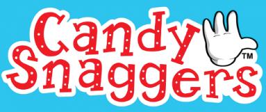 CandySnaggersLogo