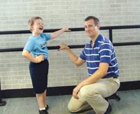Christopher-and-Aidan-Fellows-2