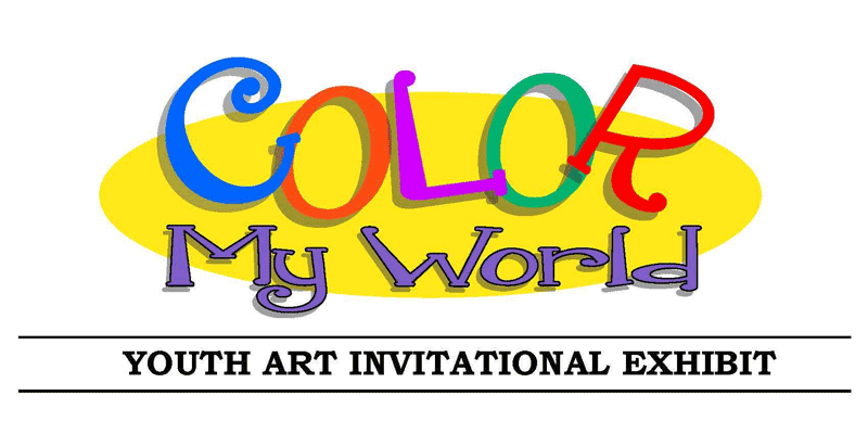 Color-My-World
