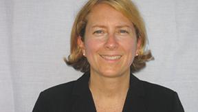 Dr.-Jennifer-Noble
