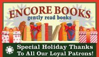 EncoreBooks