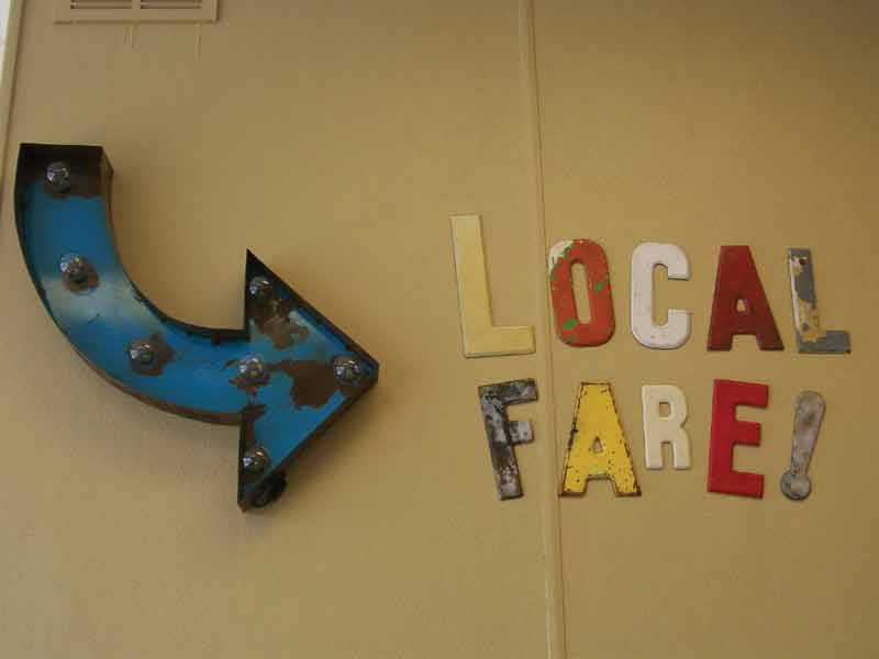 Fowl-and-fodder-local-sign