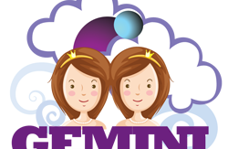 Gemini-Horoscope