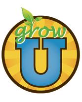 GrowU