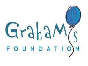 GsF-Logo-gif-58kb