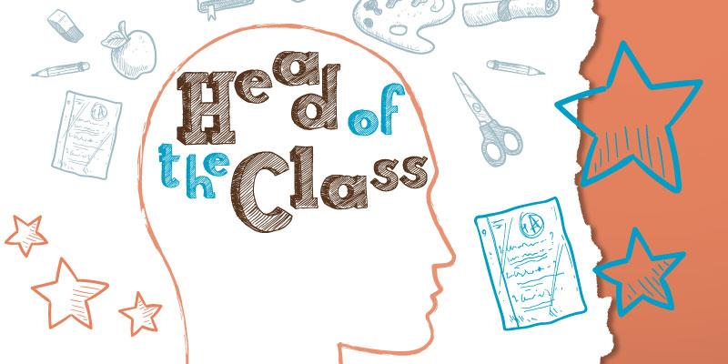 HEAD-OF-CLASS-FEAT