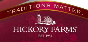 HickoryFarms