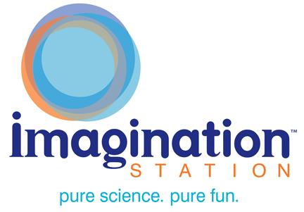 ImaginationStation_Logo_Color-4inch1