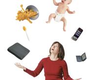Juggling_Mom