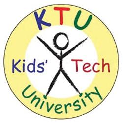Kids-Tech-LOGO