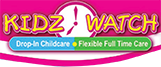 Kidz-watch-logo