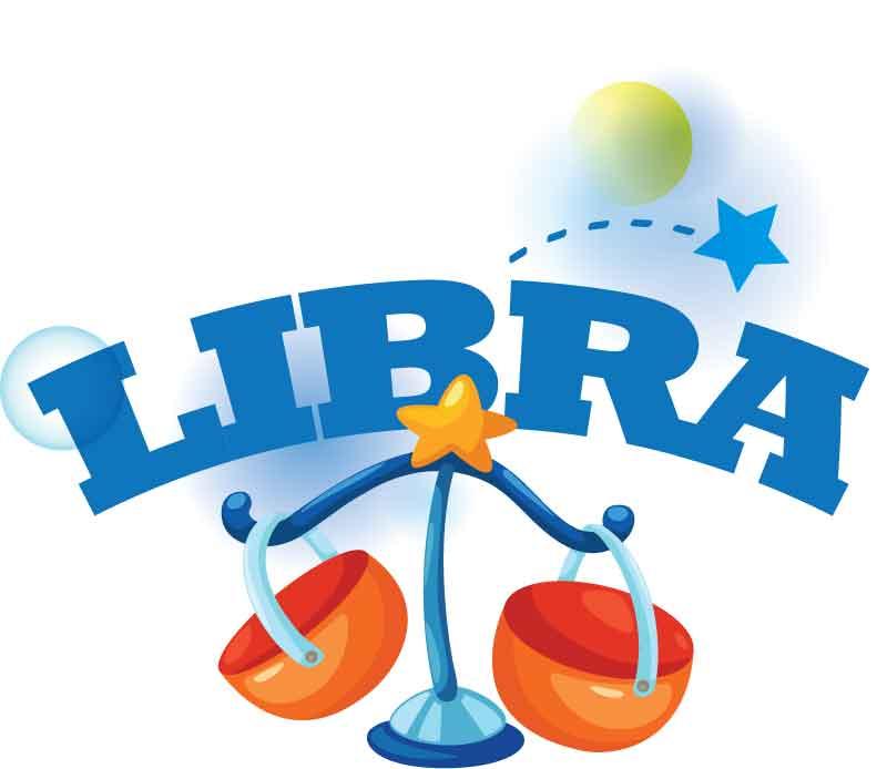 Libra-Horoscope