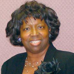 MarjorieHoltTAP