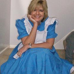 Mary-Helen