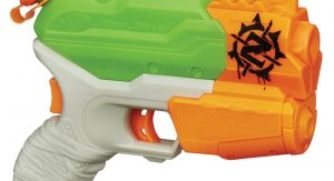 Nerf-Super-Soaker-Zombie-Strike-Extinguisher-blaster-oop