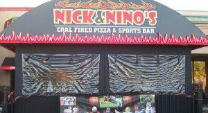 NickandNinos-outside2