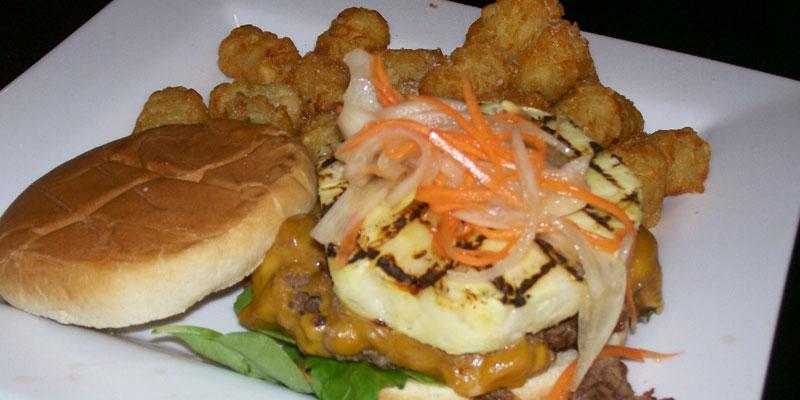 POP-Bulgogi-burger