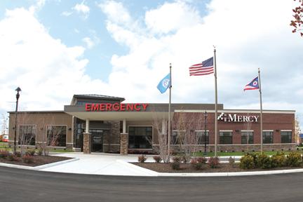 Perrysburg-ER-Exterior-1-4x6