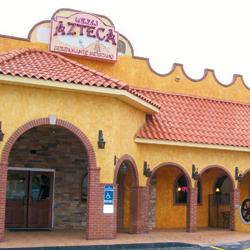 Plaza-Azteca-outside-2