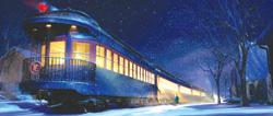 Polar-Express-4-D-Experience