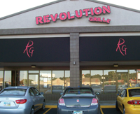 Revolution-Grille-outside-2