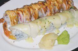 Spicy-Tuna-sushi-Yum-Yum-Snow-White