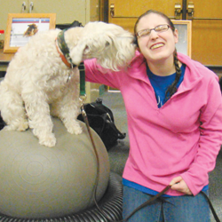 Student-with-Dog-2-Agility-Angels
