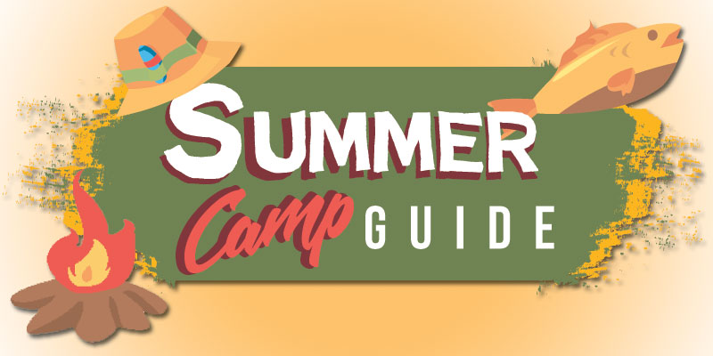 Summer-Camp_feat-2016