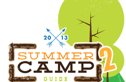 SummerCamp_LOGO