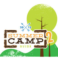 SummerCamp_LOGO