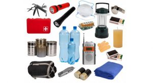 Survival_-Supplies1