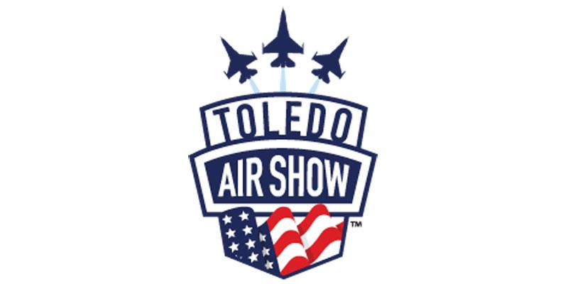 TAS_Final_Logo