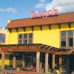 Tangos-back-patio1