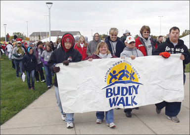 The-13th-Annual-Buddy-Walk-organized-by-the-Down-Syndrome