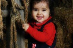 Toledo-Baby-Photographer-08
