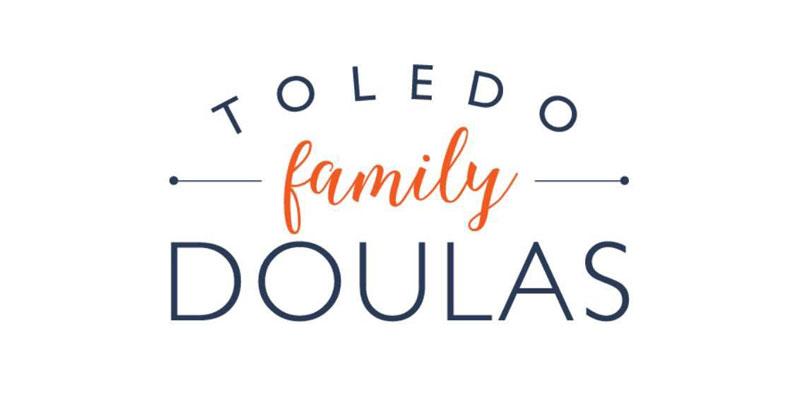 Toledo-Doulas