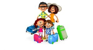 Vacation-Clipart-25092