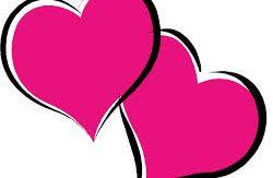 ValentinesClipart