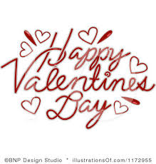 ValentinesClipart2